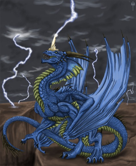Blue_Dragon_by_Tarjcia