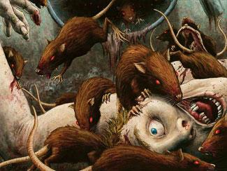 Rat Disease
