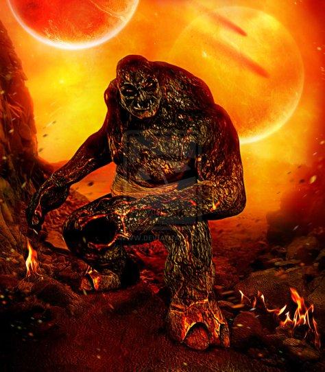 magma man by dianar87-d3b909a