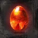 wyrmling stone