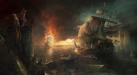 pirate-ship