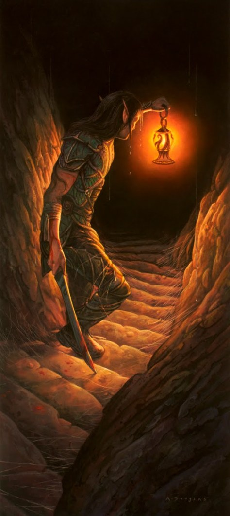 Dungeon Delve_008