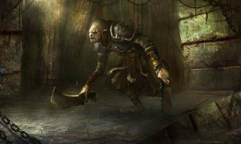 orc_scout_by_cloudminedesign-d69a4d4